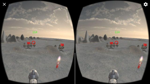 VR Shooting Turret - android mobile game-2lvl_02_small.jpg