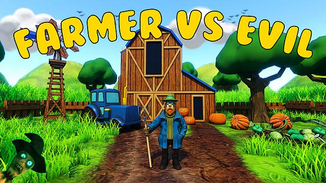 Farmer vs Evil VR Game!-1280-720.jpg