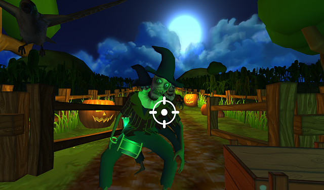 Farmer vs Evil VR Game!-screenshot-1024-600.png