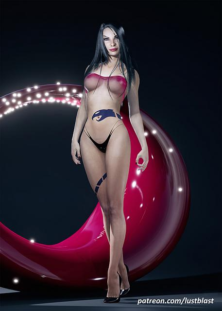Lucy VR - sex doll in development for VR-lucy_e_pose_2_900.jpg