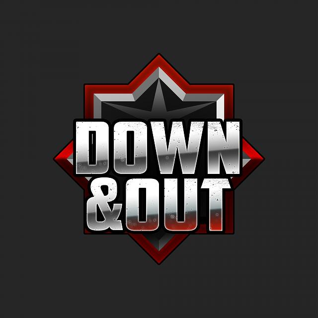 Down & Out is a VR Game in which a player is a homeless person fighting to survive-down-out_title.jpg