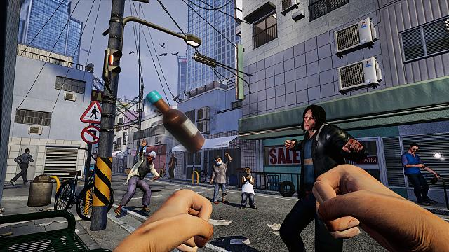 Down & Out is a VR Game in which a player is a homeless person fighting to survive-screenshot-01.jpg