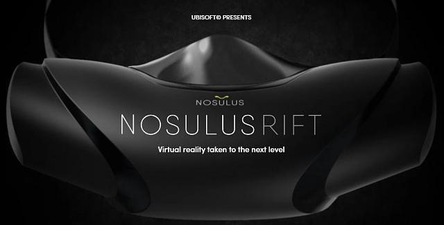 Do I smell a new VR device? lol-image.jpg