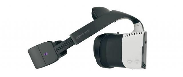 Intel today announced its own virtual reality headset-3110204-alloy.jpg