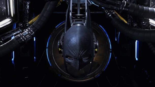 Batman: Arkham VR lets you experience being Batman-53462_10_batman-arkham-vr-trailer-teases-psvr-exclusive.jpg