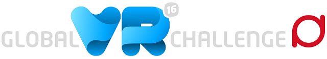 Global VR Challenge winners announced-gvrc-logo-2016-linear-ondark-wdeepoon-800x-1.png