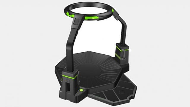 Virtual reality peripherals to check out-virtuix-omni-1468966417-tv6w-column-width-inline.jpg