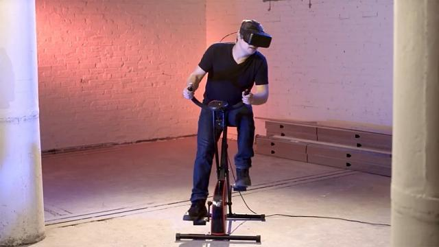 Virtual reality peripherals to check out-virzoom-1468966275-jakc-column-width-inline.jpg