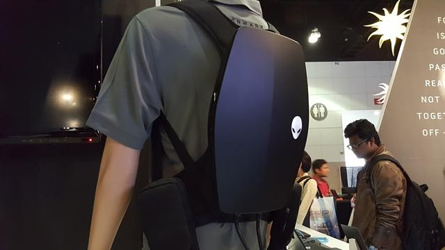 Virtual reality peripherals to check out-alienware-backpack-1468966491-sobn-column-width-inline.jpg