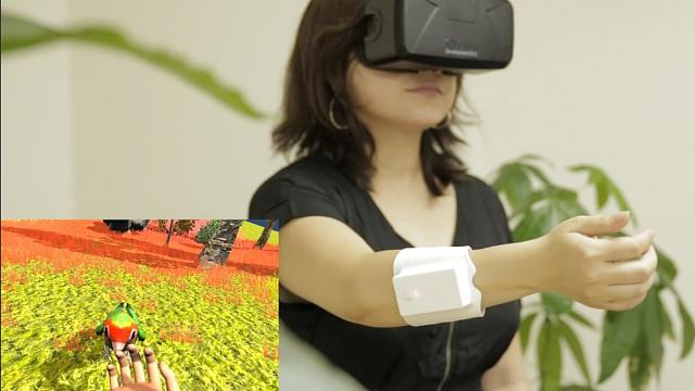 Virtual reality peripherals to check out-unlimited-hand-vr-1458602032-sjix-full-width-inline.jpg
