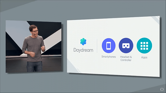 Google releases Android 7.0 Nougat with multi-window, VR, and more-google-io-keynote-2016-vr-1-w782.png
