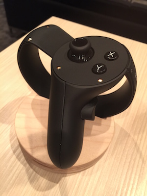 Could the Oculus Touch controller revitalize the Rift?-img_5475.0.jpg