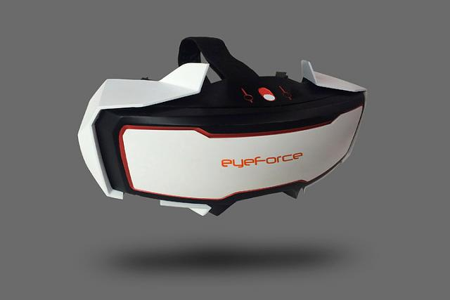 Eyeforce is an affordable, ultra-widescreen vr headset will expand your horizons-img_5030-720x480-c.jpg