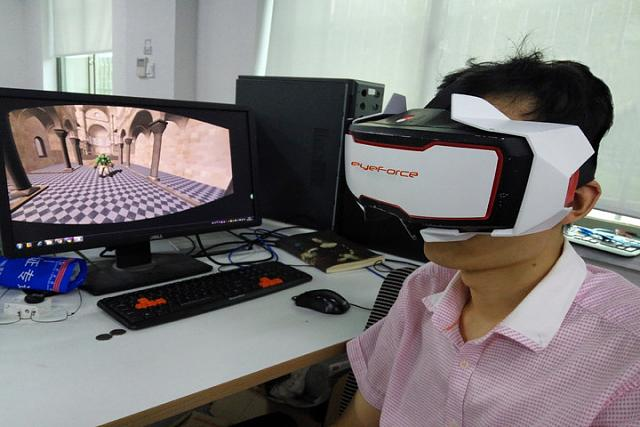Eyeforce is an affordable, ultra-widescreen vr headset will expand your horizons-1-139-720x480-c.jpg
