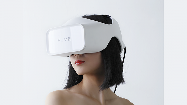 Fove (an eye-tracking VR headset)-86ebbdda9a69243d277ce20f3175039e_original.png