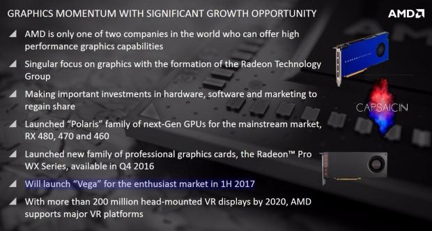 AMD's next-gen Vega graphics cards launch in early 2017-53623_04_amds-next-gen-vega-graphics-card-launch-early-2017.jpg