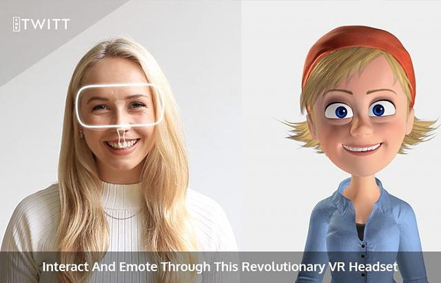 Veeso VR headset sees emotions and transforms you into a Pixar-like character-interact-emote-through-revolutionary-vr-headset-700x450.jpg