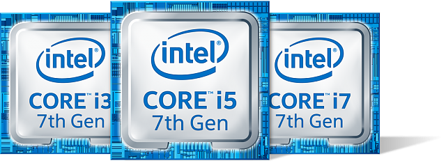 -7th-gen-intel-core-family.png