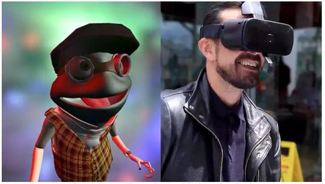 Veeso VR headset sees emotions and transforms you into a Pixar-like character-new-vr-headset.jpeg