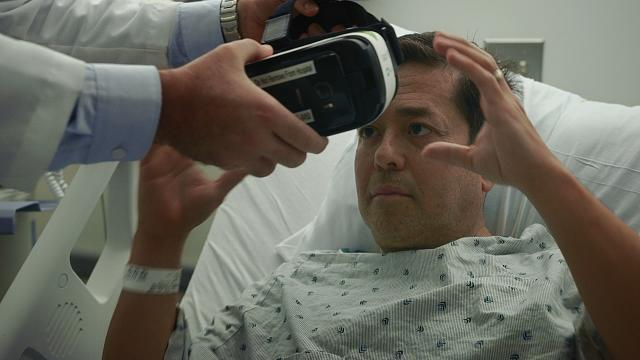 News: Hospitals Try Giving Patients a Dose of VR-1x-1.jpg