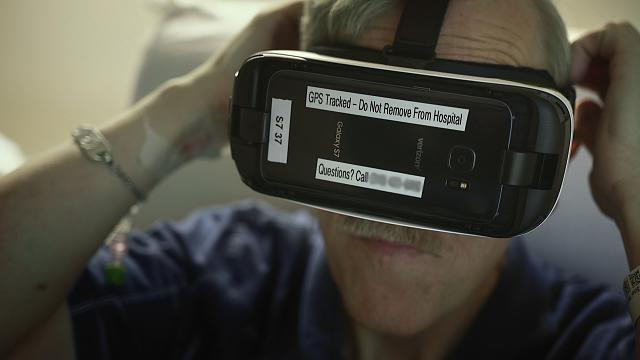 News: Hospitals Try Giving Patients a Dose of VR-1x-1-1-.jpg