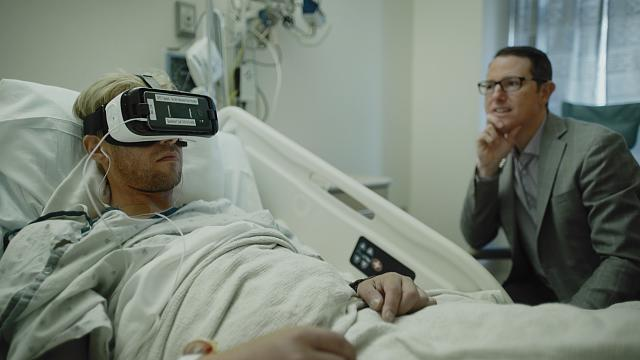 News: Hospitals Try Giving Patients a Dose of VR-1x-1-2-.jpg