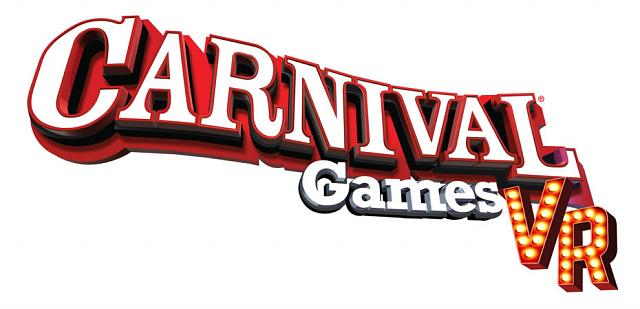 News: 2K enters the VR scene with Carnival Games-cvr_logo_vector_final-930x449.jpg