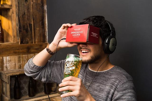 Is beer better in Scotland? Is rum richer in Cuba? A VR taste test-cqdhhc3wiaaxhko.jpg
