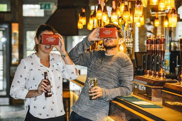 Is beer better in Scotland? Is rum richer in Cuba? A VR taste test-cqzdwlsxyaackz4.jpg