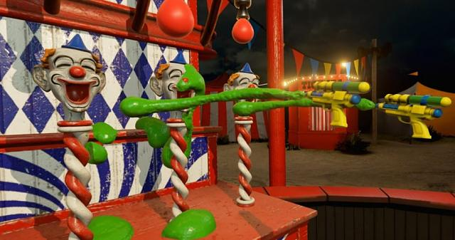 News: Nvidia releases mod kit for its zany VR Funhouse game-vr-funhouse-4-930x490.jpg