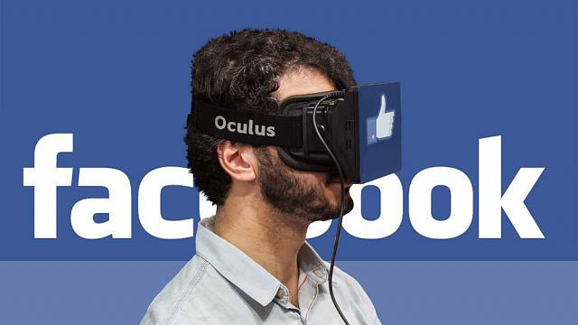 Facebook had to rebuild their Oculus home screen from scratch-facebook-oculus-rift.jpg