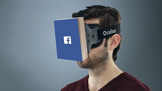 Facebook had to rebuild their Oculus home screen from scratch-xwvvogz2x4al8gmraiyb.jpg