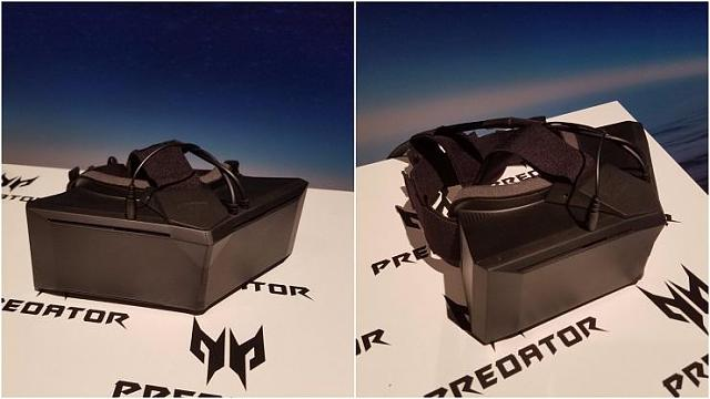IMAX receives first shipment of VR headsets from Acer-430060-acer-starvr.jpg