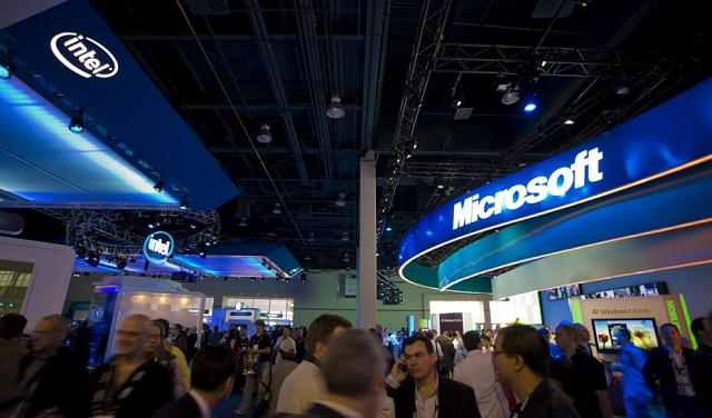 News: Intel/Microsoft deal will finally push VR out to the masses-intel-microsoft-930x547.jpg