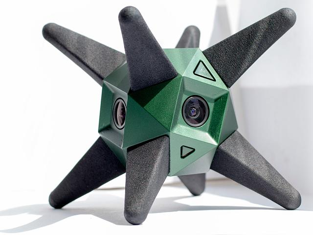 Sphericam 2 a solution to the lack of 360 VR compatible cameras meant for the consumers.-sphericam_gallery_0009.jpg