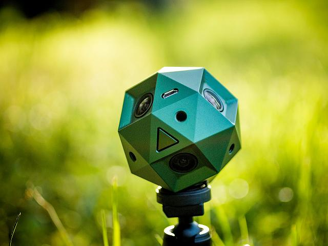 Sphericam 2 a solution to the lack of 360 VR compatible cameras meant for the consumers.-sphericam_gallery_0017.jpg