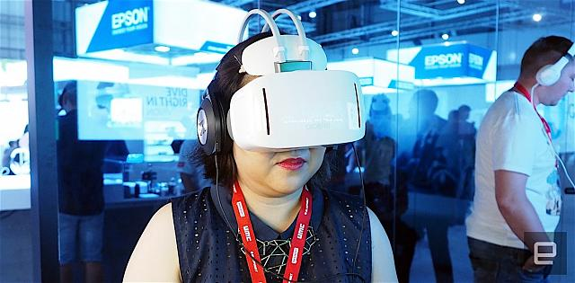 Alcatel's standalone VR headset is a tough sell-alcatelvision01.jpg