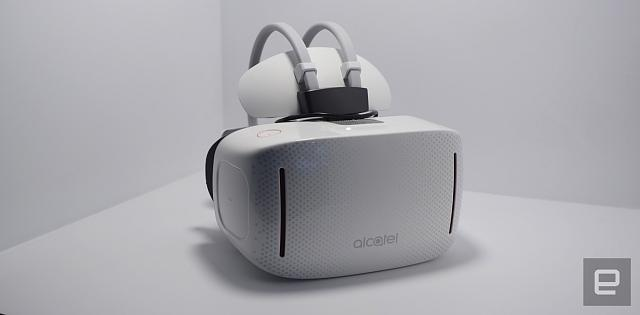 Alcatel's standalone VR headset is a tough sell-p9030218-1.jpg