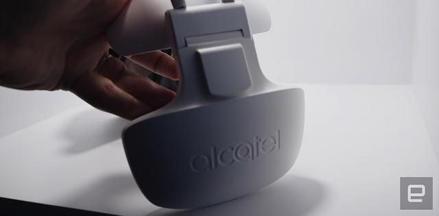 Alcatel's standalone VR headset is a tough sell-p9030220-1.jpg
