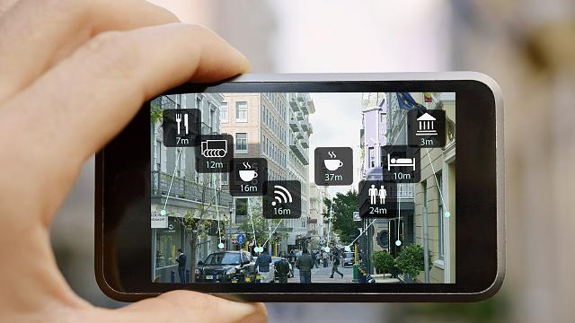 Ozy lists the ways augmented reality can change your life.-95943_gettyimages175275675.jpg