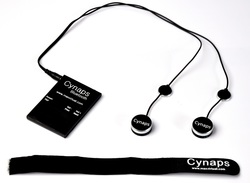 Cynaps X: Vibration Feedback for VR Headsets and PC Gaming-9720746.jpg