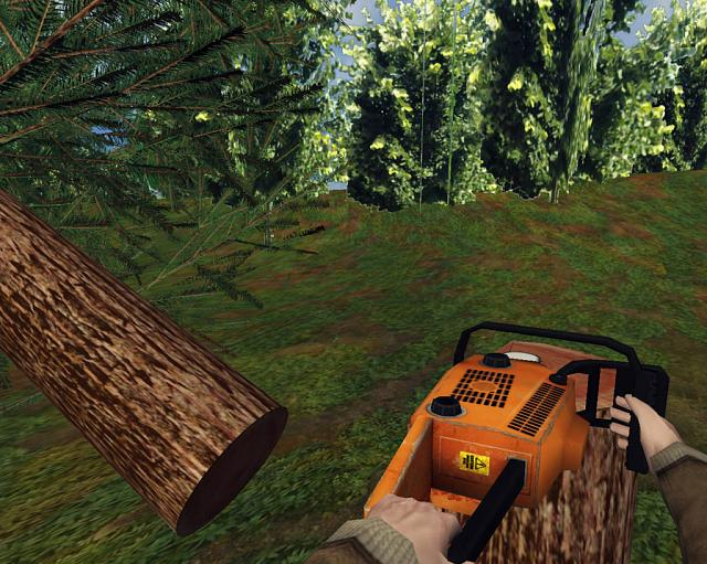 Can VR really make you more empathetic?-tree_cutting_study_photo-1024x818.jpg