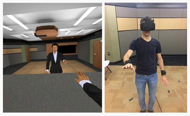 Can VR really make you more empathetic?-empathy_mirror_sidebyside-1024x625.jpg