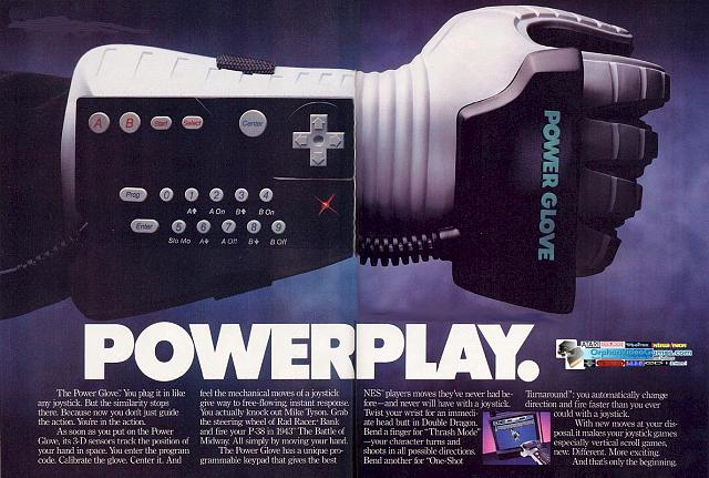 """VR Games and the Mechanics of Movement""-10265-powerglove.jpg"