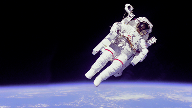 News: SpaceVR Plans To Give VR Scenes From Space-8-650x365.png