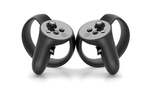 Oculus Touch reportedly launching in November-53852_06_oculus-touch-reportedly-launching-november.jpg