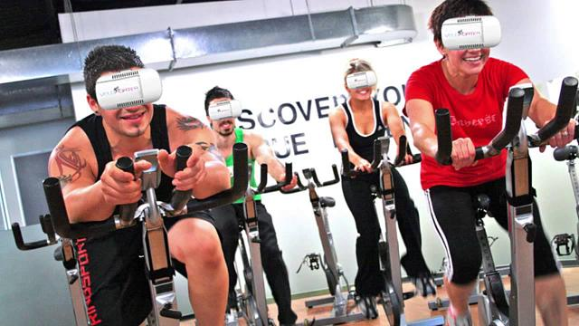 VR fitness looks amazing but there's still one big problem-maxresdefault.jpg