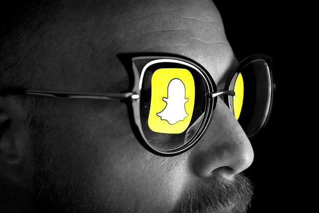 Snapchat could be working  on Augmented-Reality Glasses-snapchat-vision.jpg