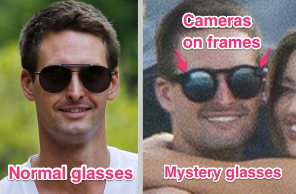 Snapchat could be working  on Augmented-Reality Glasses-snapchat_prototype_sidebyside.jpg