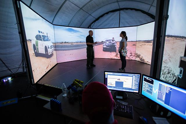 The Time I Went on Border Patrol in a Virtual Reality World (by Fernanda Santos NYT)-13arizona1sub-master768.jpg
